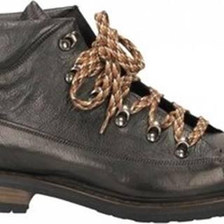 Kotníkové boty BUFALO