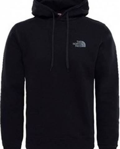 Mikiny The North Face