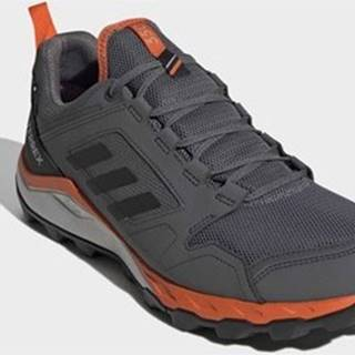 adidas Běžecké / Krosové boty Obuv Terrex Agravic TR GORE-TEX Trail Running
