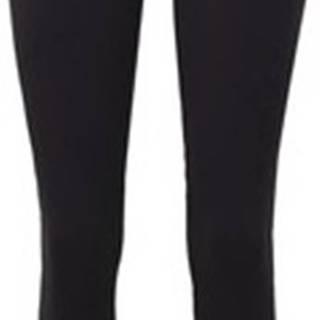 adidas Teplákové soupravy Kalhoty VRCT Černá