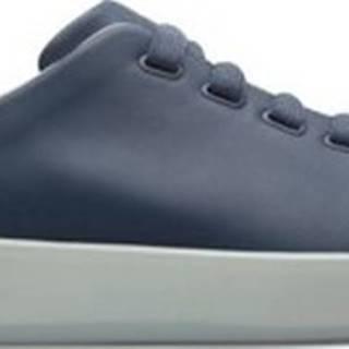 Tenisky Sneaker Courb K100677 ruznobarevne