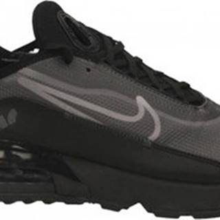 Fitness boty AIR MAX 2090 Other