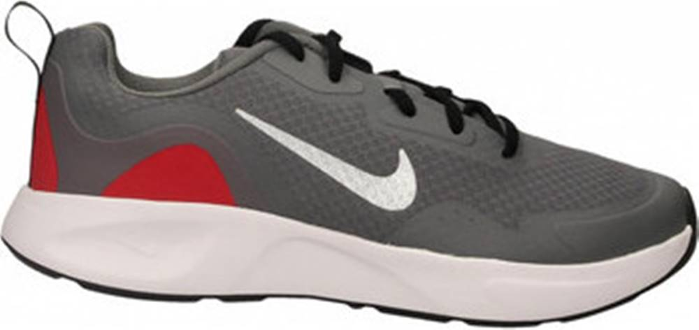 nike Fitness boty WEARALLDAY Other