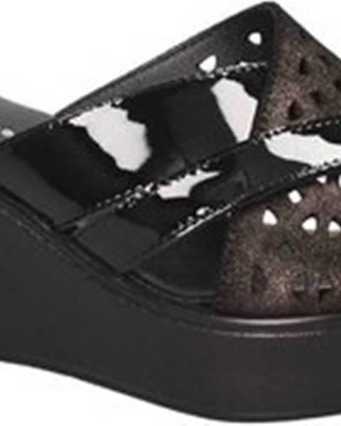 Pantofle Susimoda