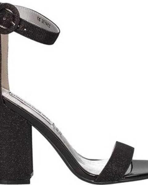 Sandály Francescomilano