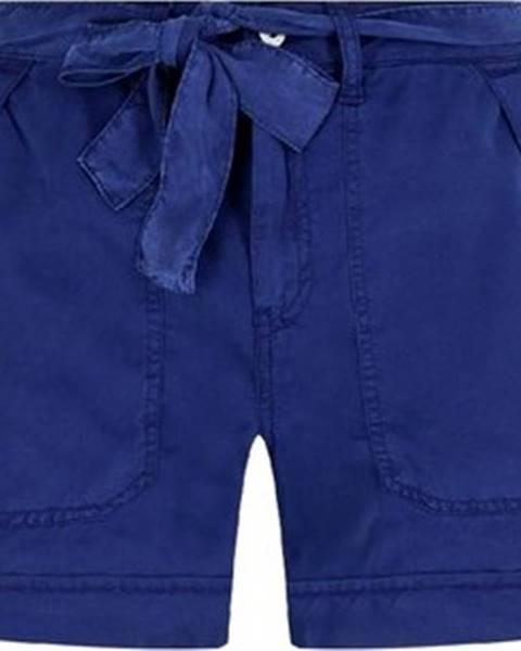 Kraťasy pepe jeans