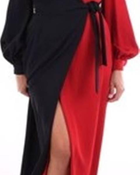 šaty Stella Jean