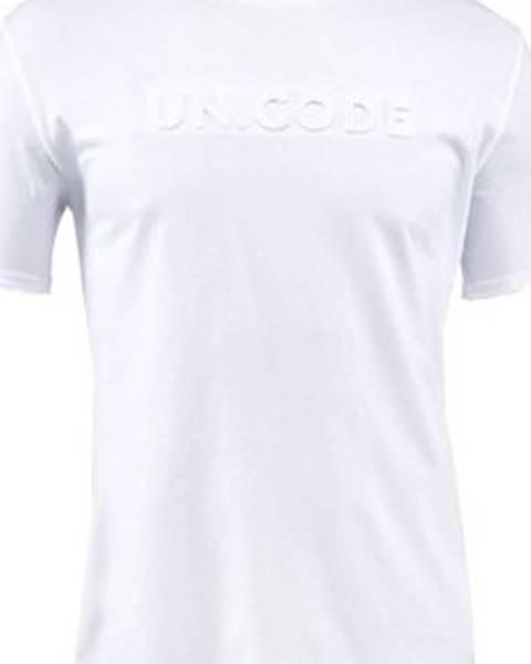 Tričko LUMBERJACK