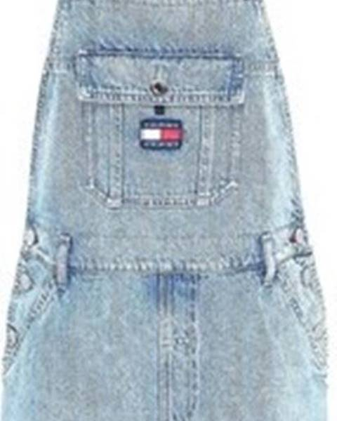 Overal Tommy Jeans