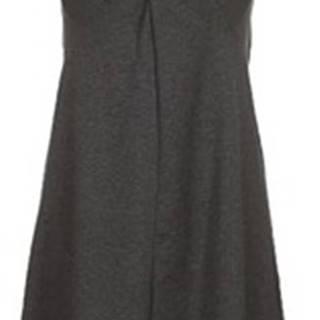 Krátké šaty SEABROOK BANDHA DRS