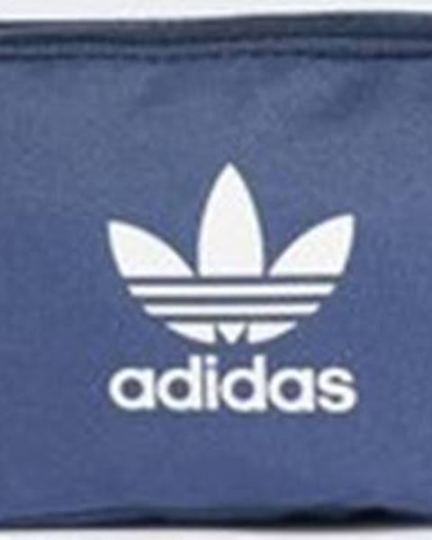 Kabelka adidas