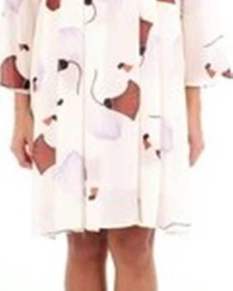 šaty Alysi