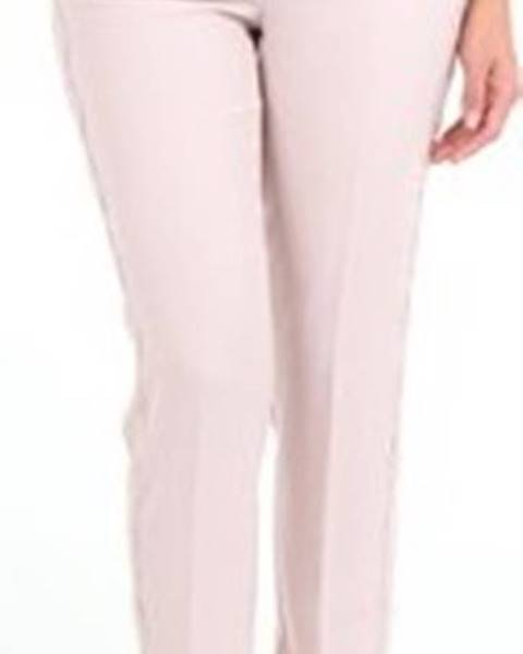 kalhoty Blumarine