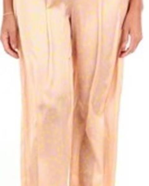 kalhoty L'edition