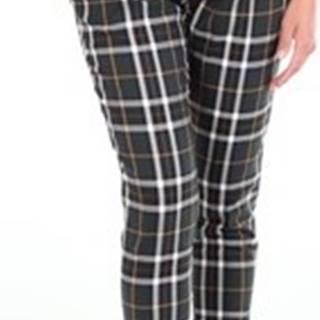 Kapsáčové kalhoty 13401191 ruznobarevne