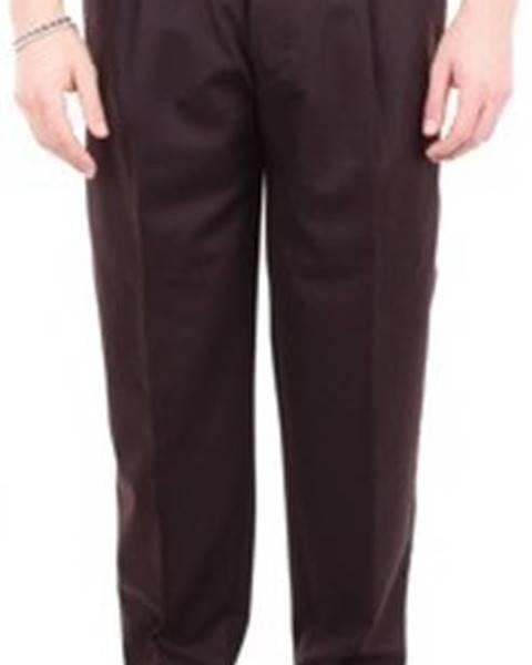 kalhoty The Gigi