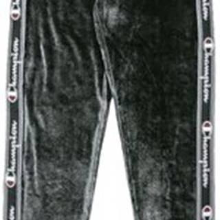 Legíny / Punčochové kalhoty 112316 Černá