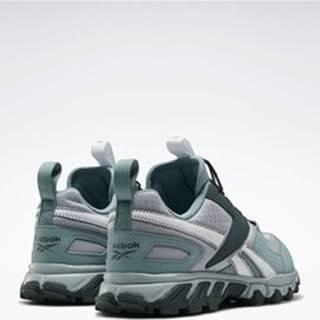 Tenisky DMXpert Shoes Zelená