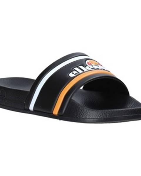 Pantofle Ellesse