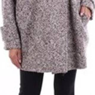 Kabáty CP271001 ruznobarevne