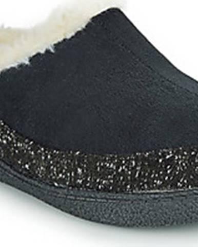 Domácí boty KAMIK