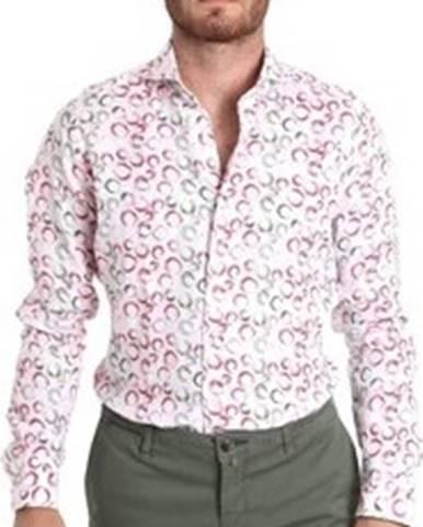 Košile Barbolini Milano