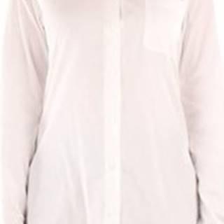 Košile / Halenk ARPA Bílá