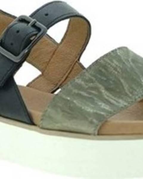 Sandály Maritan G