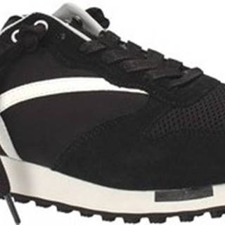 Tenisky GAM813005 Černá