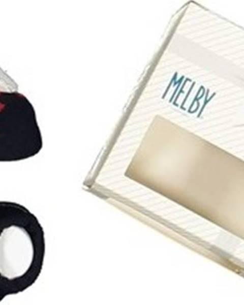 Kalhoty Melby