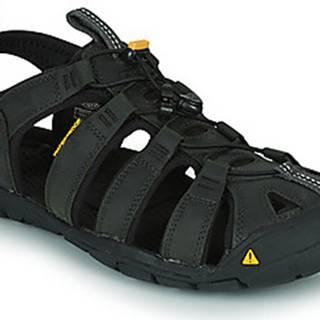 Sportovní sandály CLEARWATER