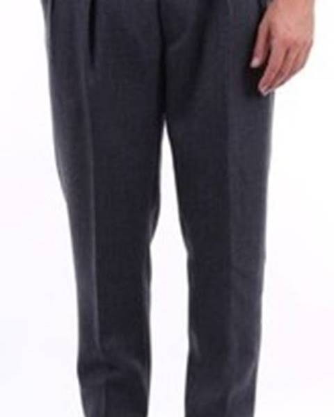 kalhoty Lardini