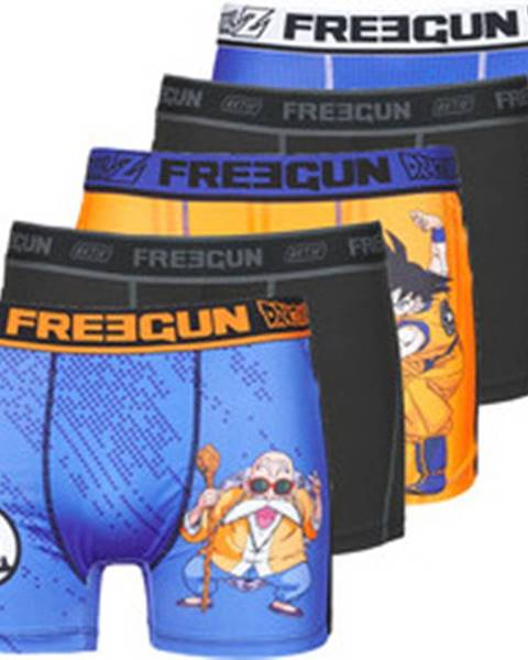 spodní prádlo Freegun