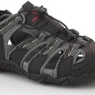 Sandály TRIGUN