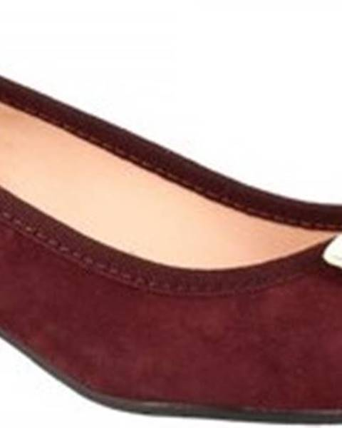 Boty Leonardo Shoes