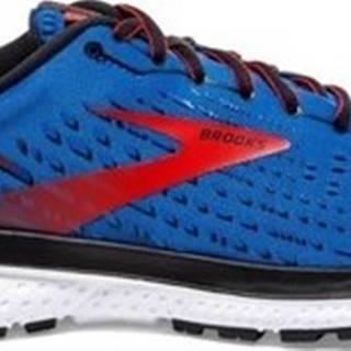 Běžecké / Krosové boty Ghost 13 M Modrá