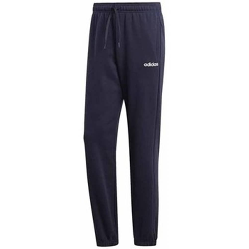 adidas adidas Kalhoty E Pln S Pnt FT ruznobarevne