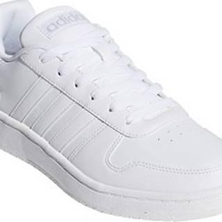 adidas Tenisky DB1085 Bílá