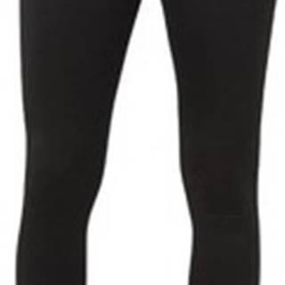 Asics Legíny / Punčochové kalhoty Silver Tight Černá