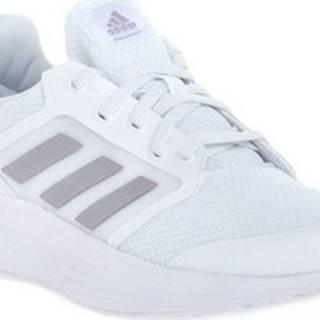 adidas Tenisky GALAXY 5 Bílá