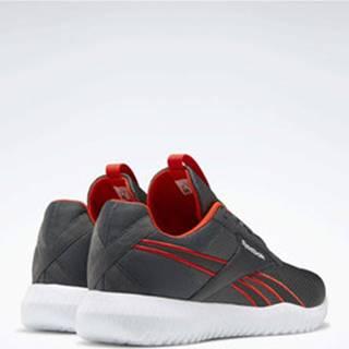 Fitness boty Flexagon Energy TR 2 Shoes