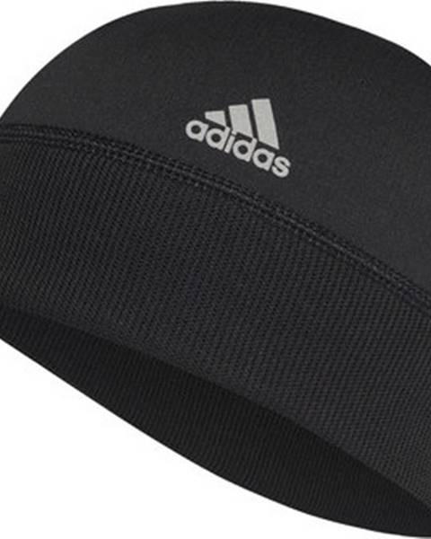 Čepice adidas