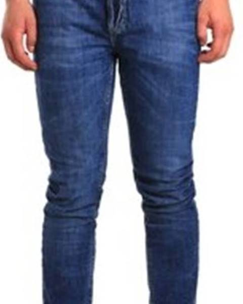 Kalhoty u.s. polo assn.
