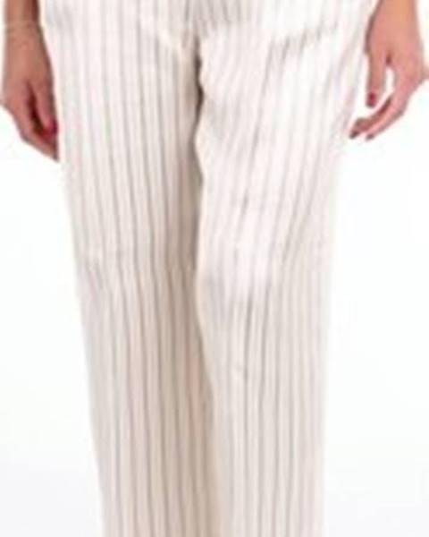 kalhoty Cappellini