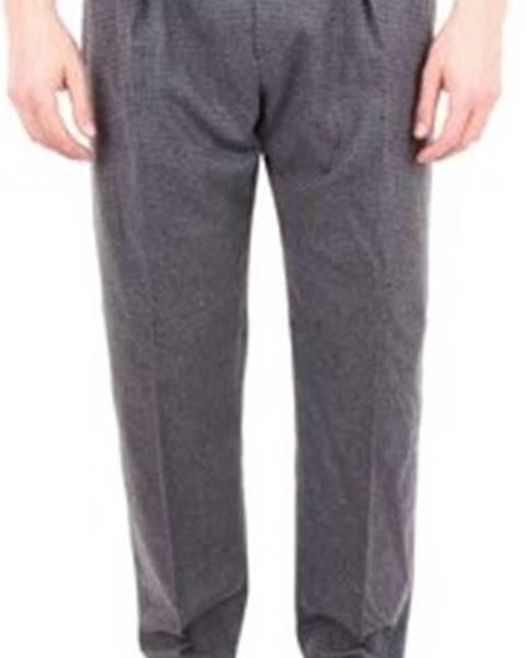 kalhoty Be Able