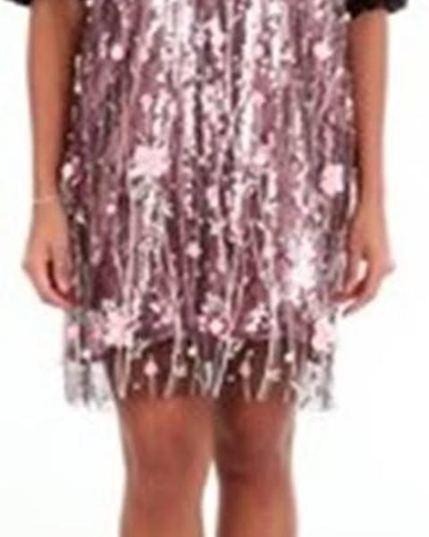 šaty Doris S