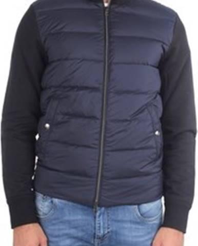 Bundy, kabáty Herno