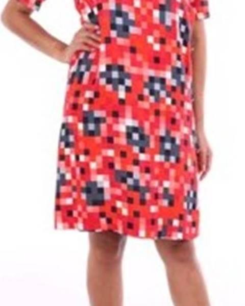 šaty Marni