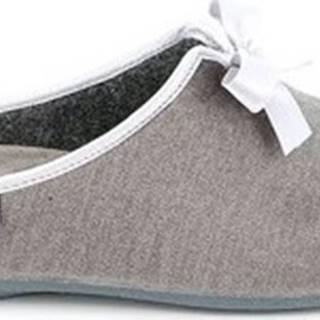 Papuče CI1669
