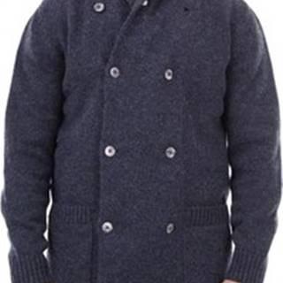 Kabáty HS2645
